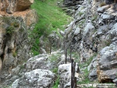 Parque Natural Cazorla-Sistema Prebético;sierra cameros parques en murcia informacion sobre los pic